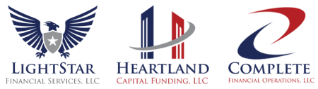 Heartland Capital Funding